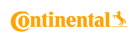 Kunden und Referenzen für Systemtechnik, MEDER CommTech GmbH