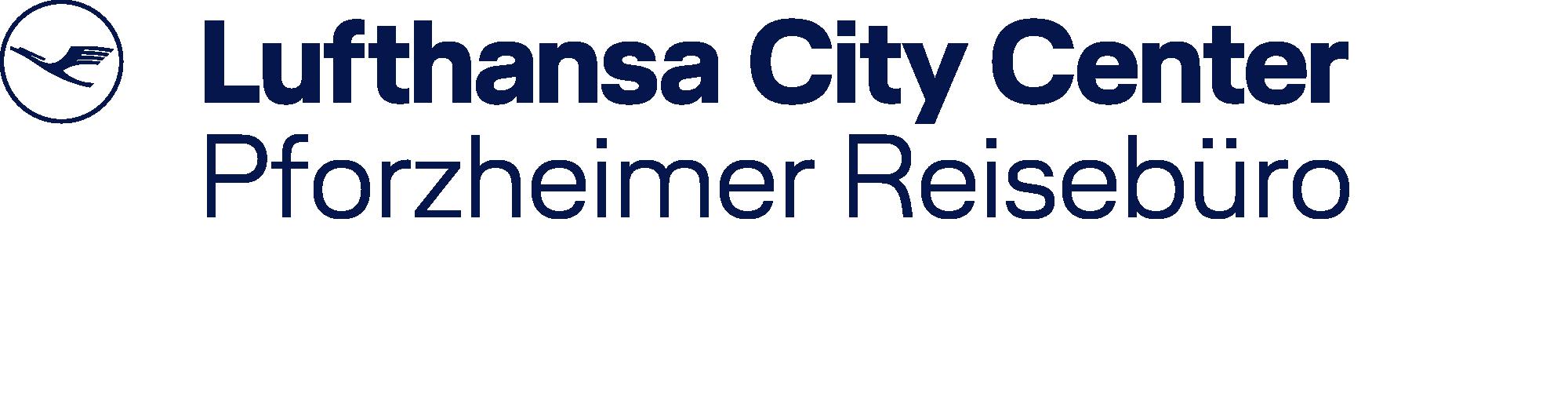 Kundenliste und Referenzen für Personenführungen, MEDER CommTech GmbH